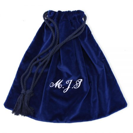 Barrister Robe Bags