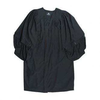 Barrister Robes