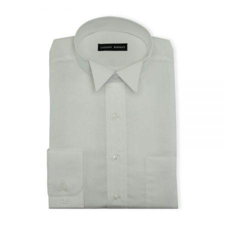 Womens cotton court shirt